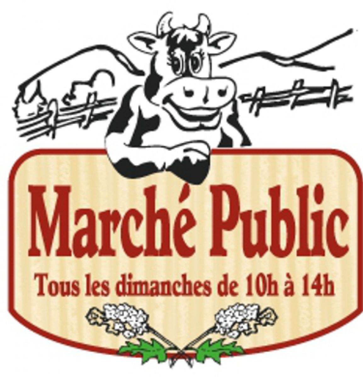 MarchePublic-RThumb