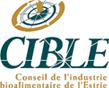 Conseil de l'industrie bioalimentaire de l'Estrie (CIBLE)