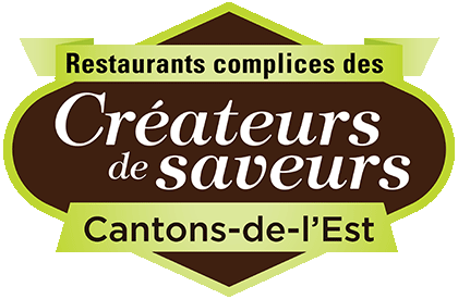 Restaurants complices