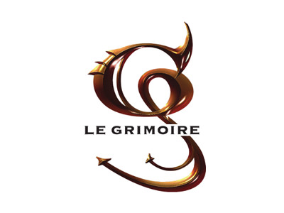 Image result for le grimoire microbrasserie