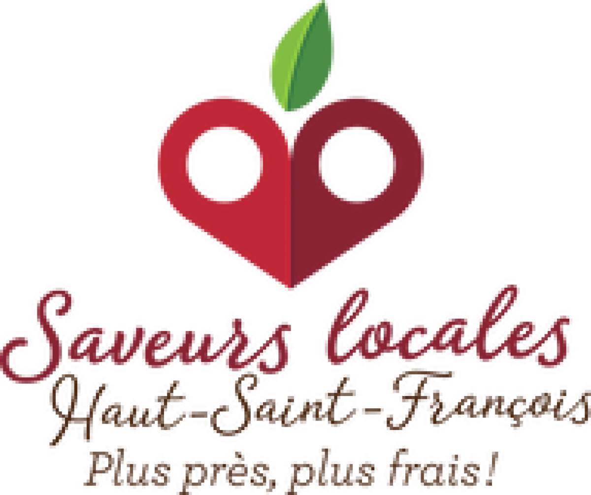 Logo Répertoire HSF