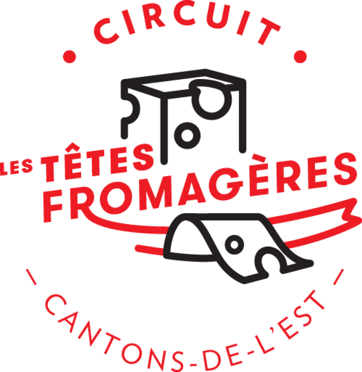 logo-fromageries