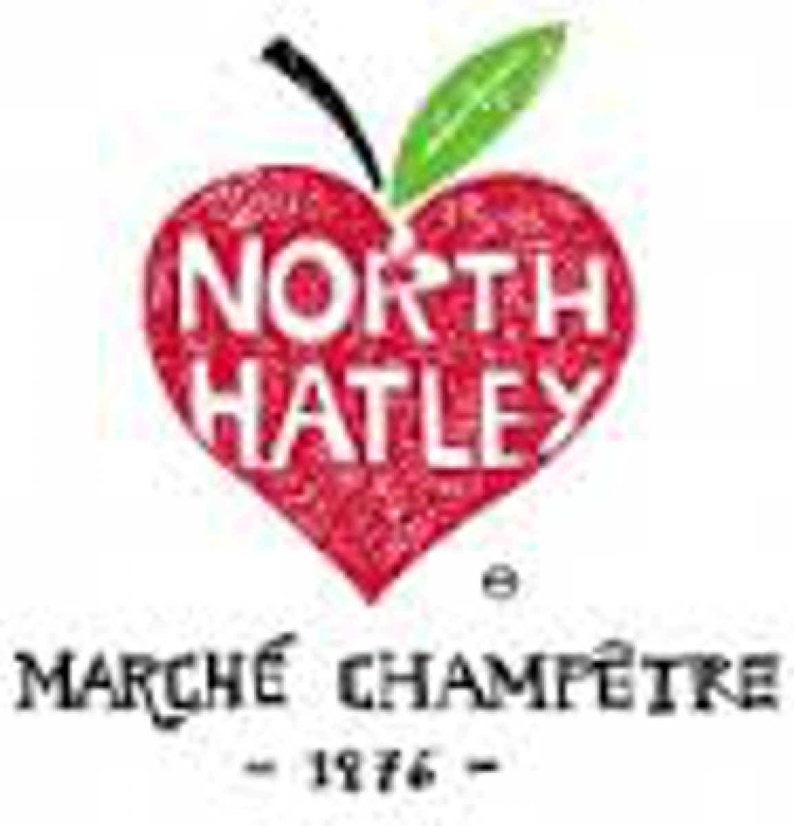 Logo_March_champtre_de_North_HatleyRThumbn