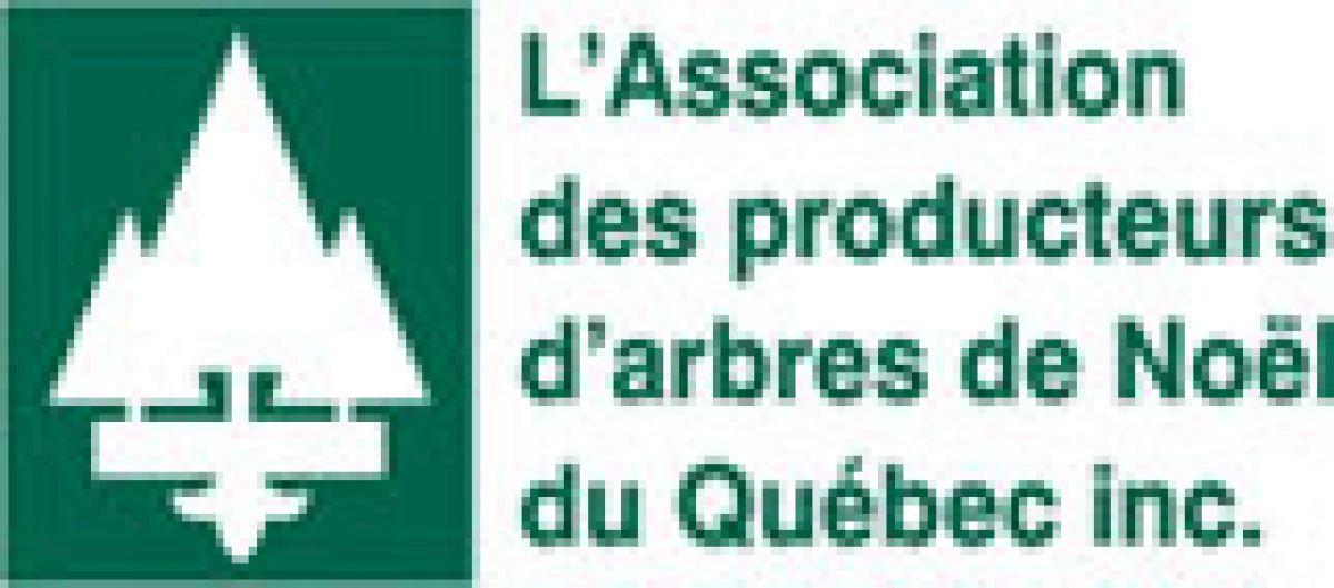 Association_des_producteurs_de_sapins_de_Nol