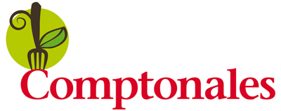 Logo Comptonales