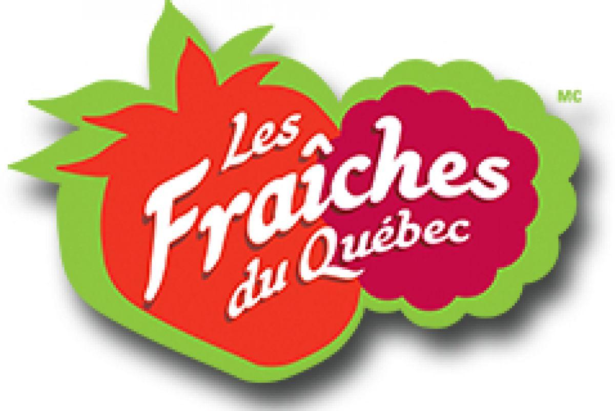 Les_fraiches_du_QubecW