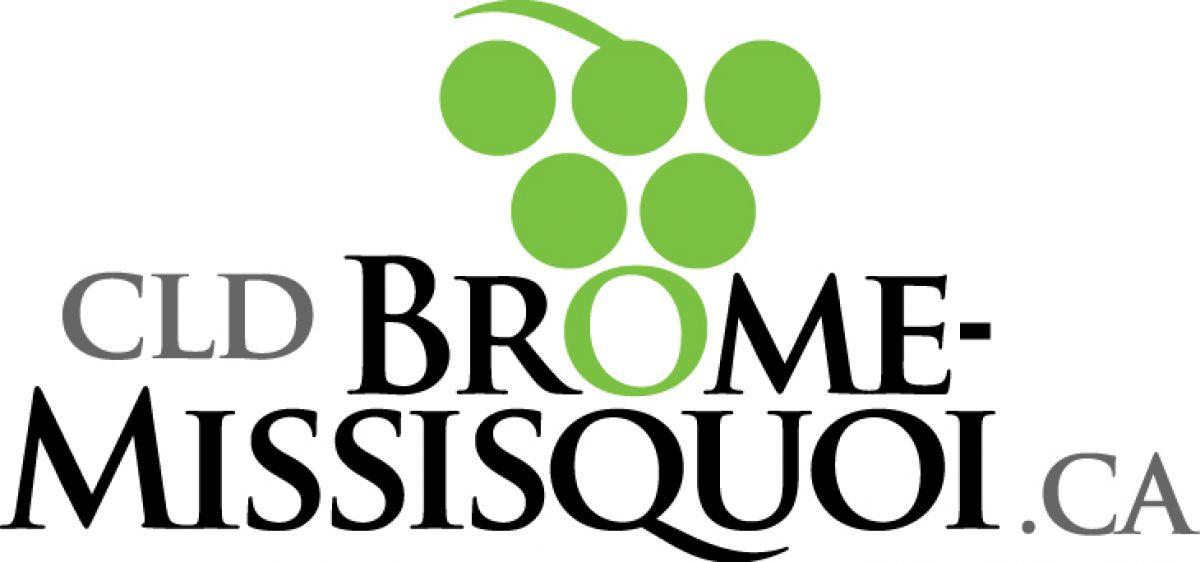 Logo Brome-Missisquoi