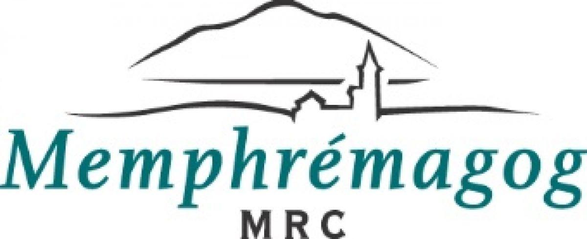 Logo Memphremagog