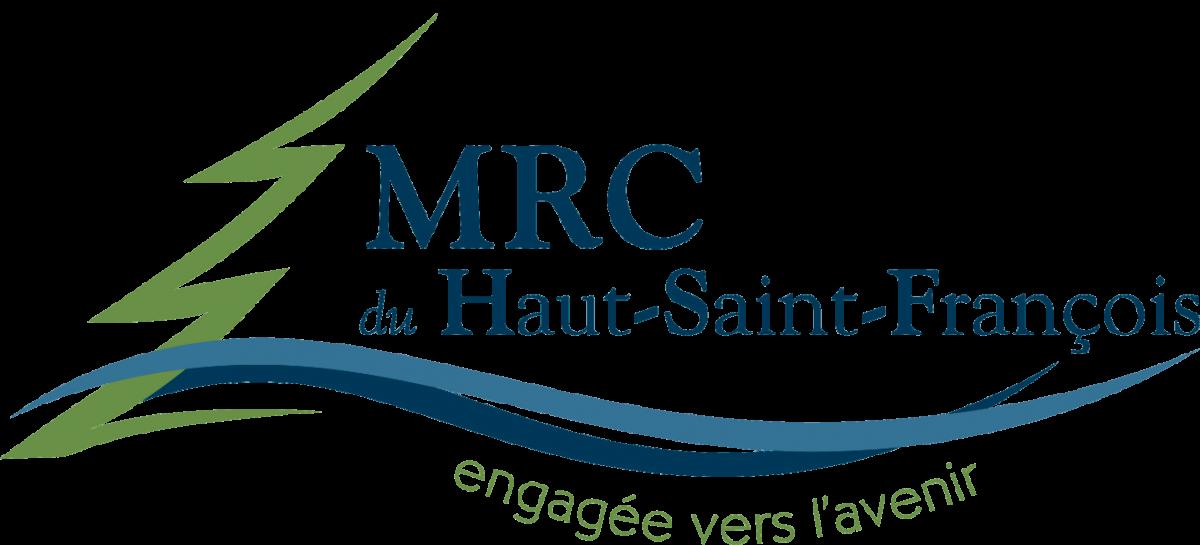 Logo Haut-St-Francois