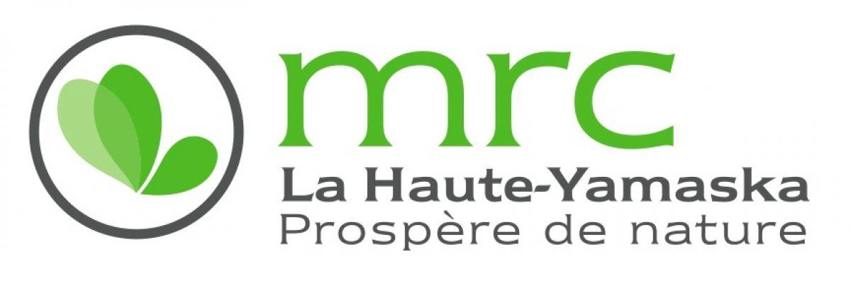 Logo Haute-Yamaska