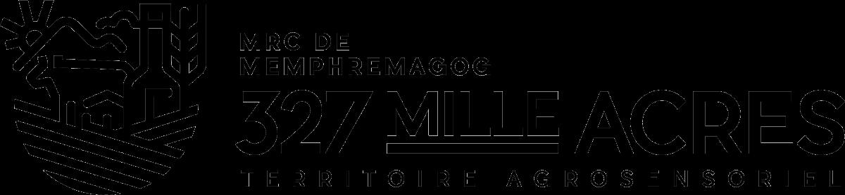 Logo Répertoire Memphrémagog