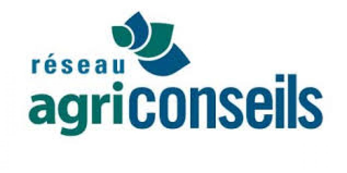 Logo Agriconseils