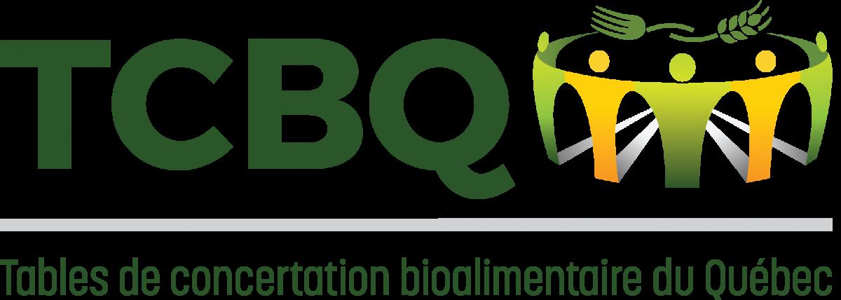 Logo TCBQ