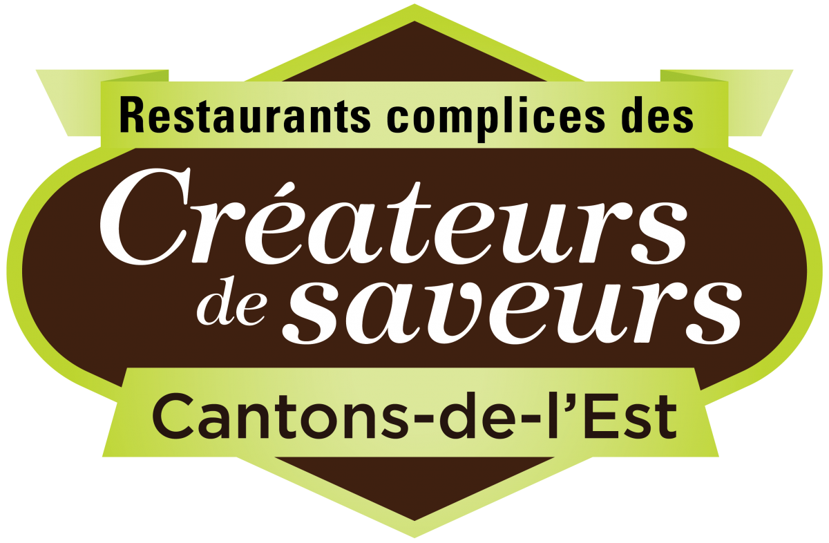 Signature_Restaurants_complices-vector_FINAL